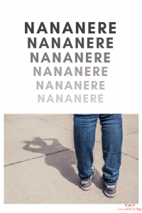 Nananere