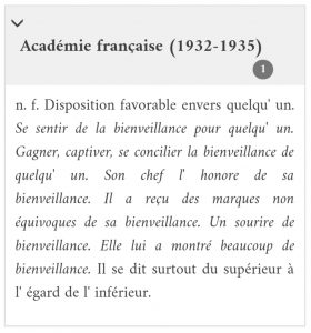 Histoire_bienveillance_1900