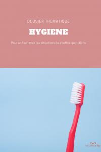 hygiene-enfant