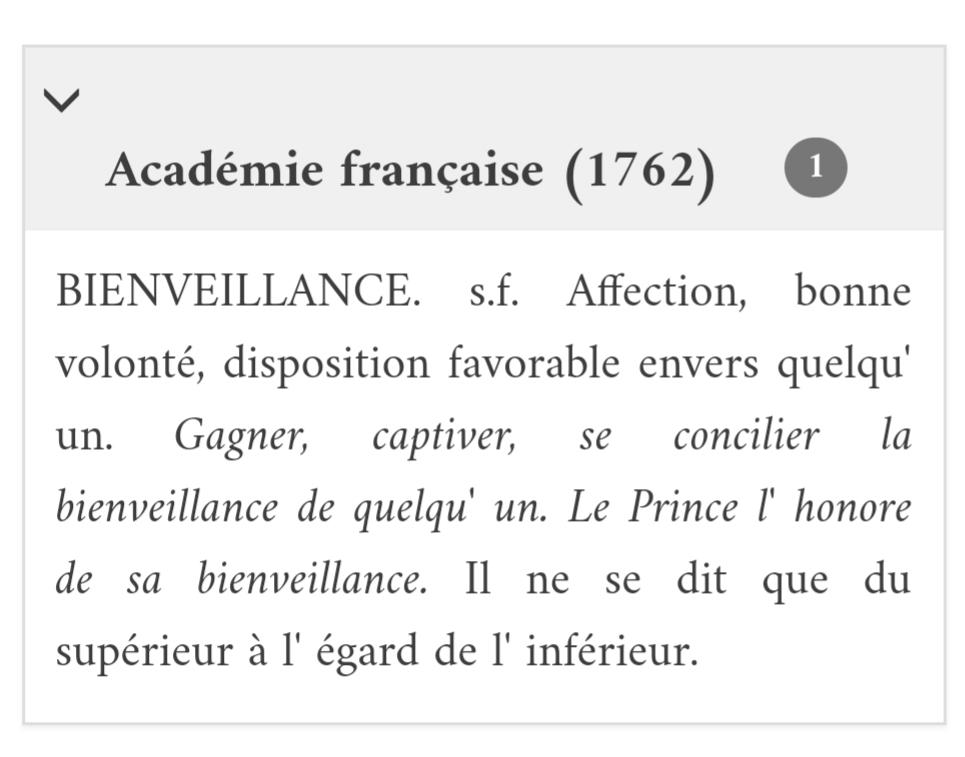 Histoire_bienveillance_1700