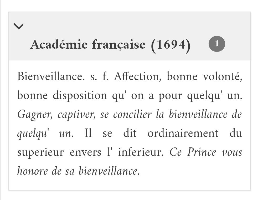 Histoire_bienveillance_1600