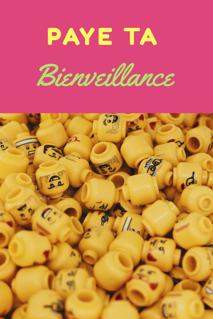 paye_ta_bienveillance