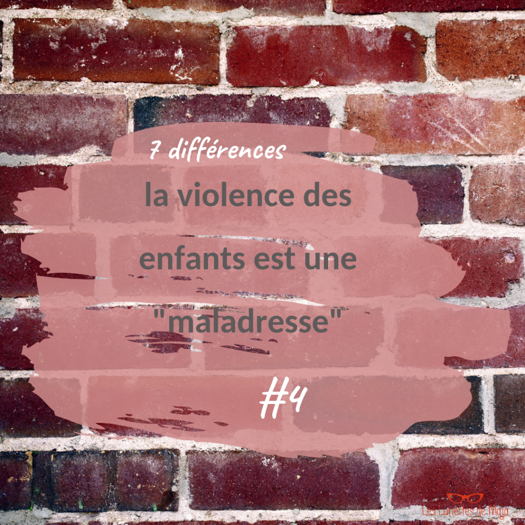 violenceenfant